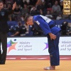 Jorre Verstraeten (BEL) - Grand Prix Tel Aviv (2019, ISR) - © IJF Ben Urban, International Judo Federation