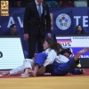 Timna Nelson Levy (ISR) - Grand Prix Tel Aviv (2019, ISR) - © IJF Ben Urban, International Judo Federation