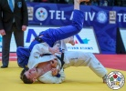 Vadzim Shoka (BLR) - Grand Prix Tel Aviv (2019, ISR) - © IJF Media Team, International Judo Federation