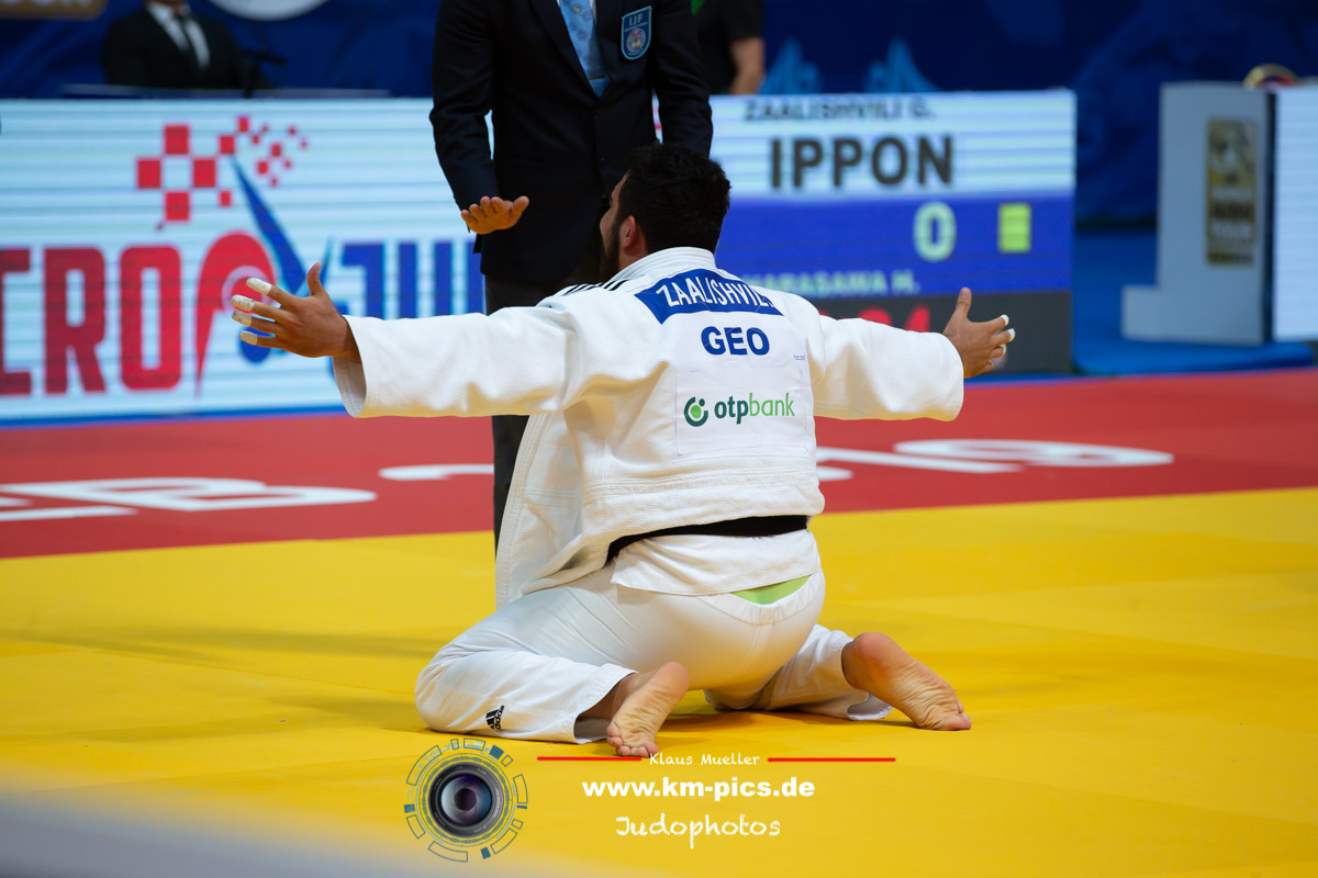 20190728_grand_prix_zagreb_finals_km_gela_zaalishvili_geo_2