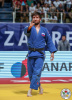 Musa Mogushkov (RUS) - Grand Prix Zagreb (2019, CRO) - © IJF Marina Mayorova, International Judo Federation