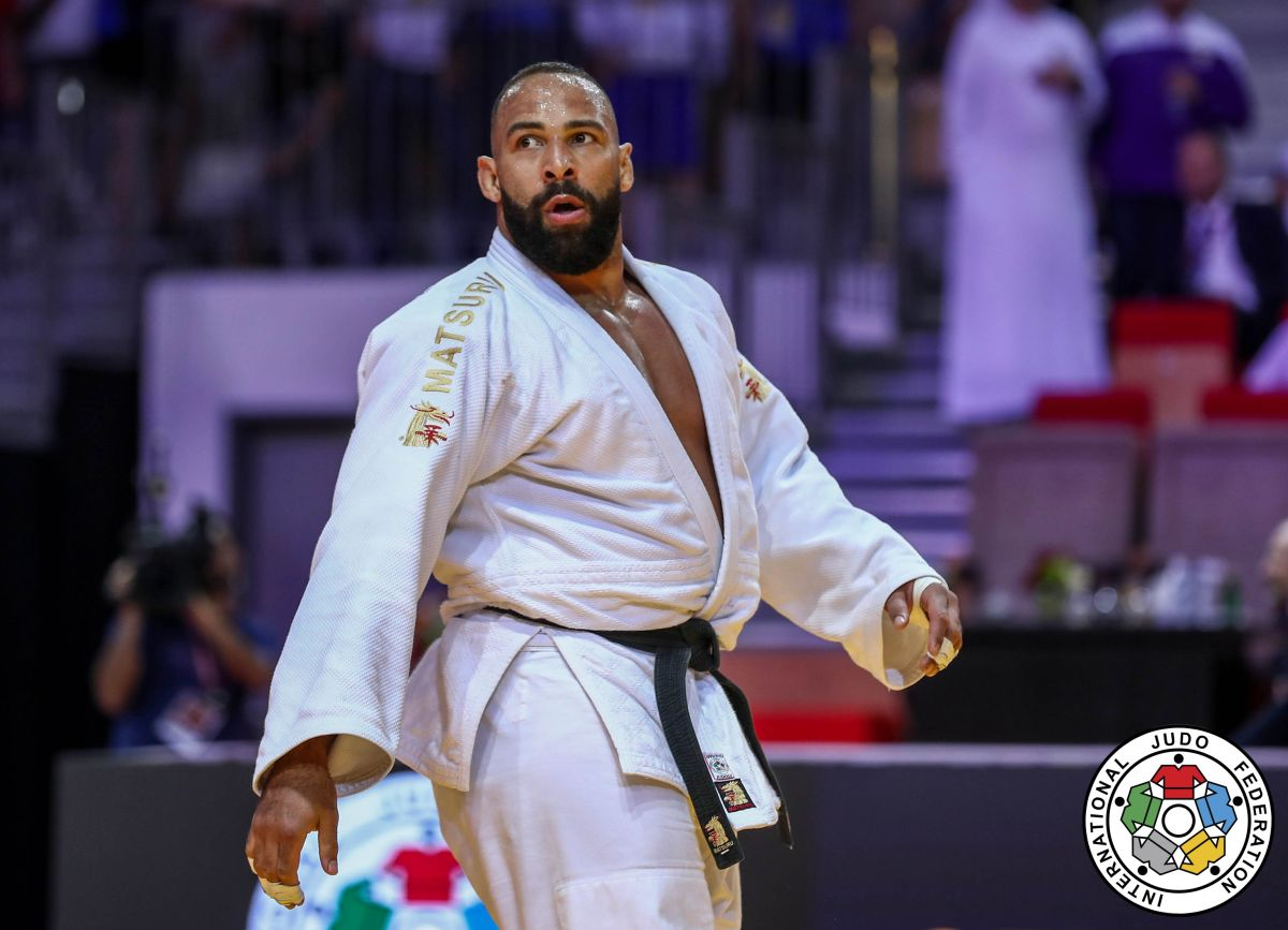 20191026_gsabudhabi_ijf_final_101_1_mara4271_meyer_roy