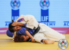 Arnaes Odelin (CUB) - Grand Slam Brasilia (2019, BRA) - © IJF Gabriela Sabau, International Judo Federation