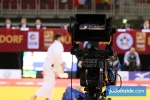 Grand Slam Düsseldorf (2019, GER) - © JudoInside.com, judo news, results and photos