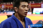 Ha-Rim Lee (KOR) - Grand Slam Düsseldorf (2019, GER) - © JudoInside.com, judo news, results and photos