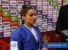Majlinda Kelmendi (KOS) - Grand Slam Düsseldorf (2019, GER) - © JudoInside.com, judo news, results and photos
