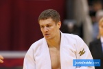 Vadzim Shoka (BLR) - Grand Slam Düsseldorf (2019, GER) - © JudoInside.com, judo news, results and photos