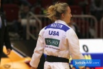 Hannah Martin (USA) - Grand Slam Düsseldorf (2019, GER) - © JudoInside.com, judo news, results and photos