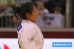 Gankhaich Bold (MGL) - Grand Slam Düsseldorf (2019, GER) - © JudoInside.com, judo news, results and photos