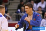 Dorin Gotonoaga (MDA) - Grand Slam Düsseldorf (2019, GER) - © JudoInside.com, judo news, results and photos