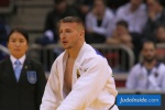 Hannes Conrad (GER) - Grand Slam Düsseldorf (2019, GER) - © JudoInside.com, judo news, results and photos
