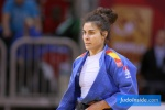 Sara Rodriguez (ESP) - Grand Slam Düsseldorf (2019, GER) - © JudoInside.com, judo news, results and photos