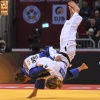 Majlinda Kelmendi (KOS) - Grand Slam Düsseldorf (2019, GER) - © IJF Ben Urban, International Judo Federation