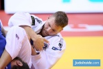 Laurin Boehler (AUT) - Grand Slam Düsseldorf (2019, GER) - © JudoInside.com, judo news, results and photos