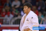 SungMin Kim (KOR) - Grand Slam Düsseldorf (2019, GER) - © JudoInside.com, judo news, results and photos
