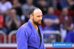 Jevgenijs Borodavko (LAT) - Grand Slam Düsseldorf (2019, GER) - © JudoInside.com, judo news, results and photos