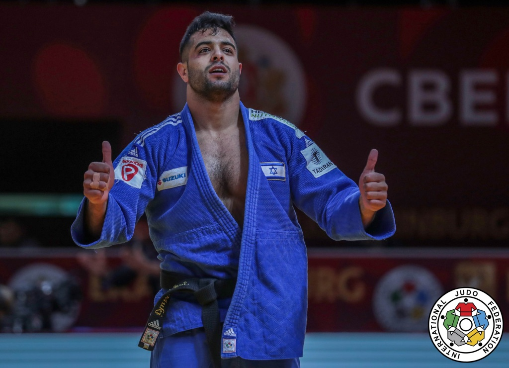 20190316_ijf_ekaterinburg_mm_day1_81_muki_sagi_isr
