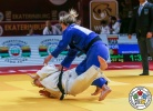 Telma Monteiro (POR) - Grand Slam Ekaterinburg (2019, RUS) - © IJF Fawaz Alenezi, International Judo Federation