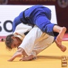 Paula Pareto (ARG) - Grand Slam Ekaterinburg (2019, RUS) - © IJF Robin Willingham, International Judo Federation