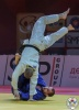 Toni Miletic (BIH), Nicholas Mungai (ITA) - Grand Slam Ekaterinburg (2019, RUS) - © IJF Marina Mayorova, International Judo Federation