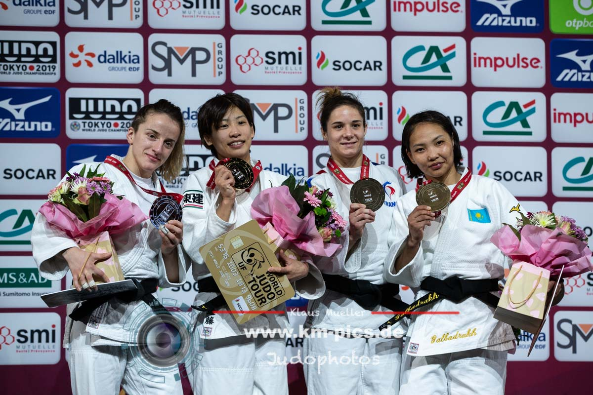 20190209_gs_paris_km_podium_48kg