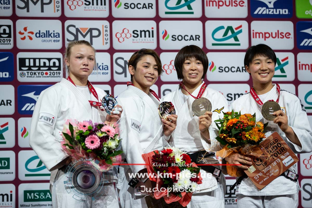 20190209_gs_paris_km_podium_57kg