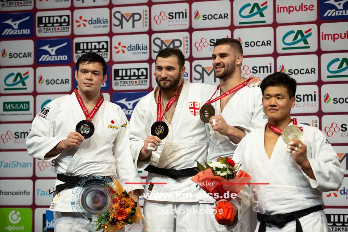 20190210_gs_paris_km_podium_100kg