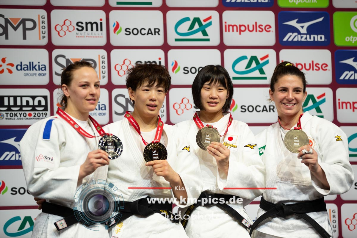 20190210_gs_paris_km_podium_70kg