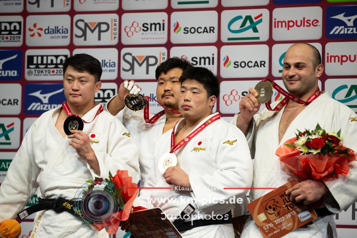 20190210_gs_paris_km_podium_o100kg