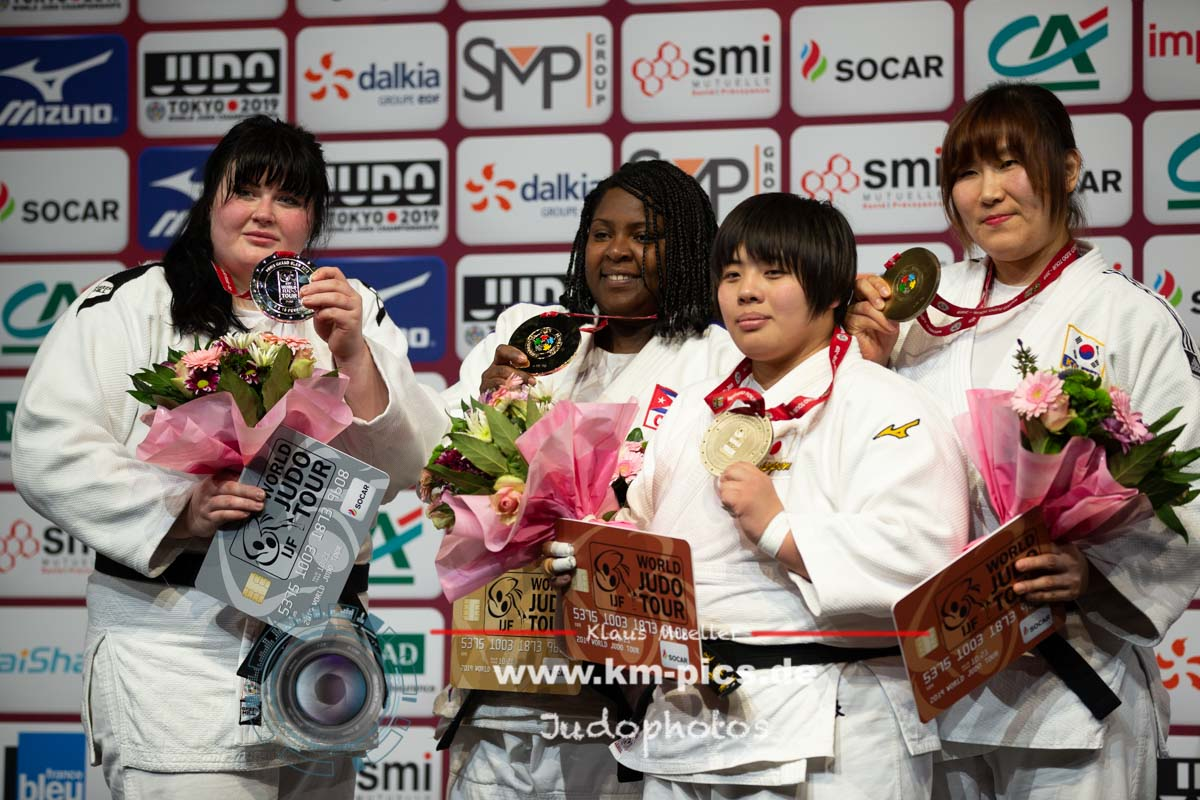 20190210_gs_paris_km_podium_o78kg