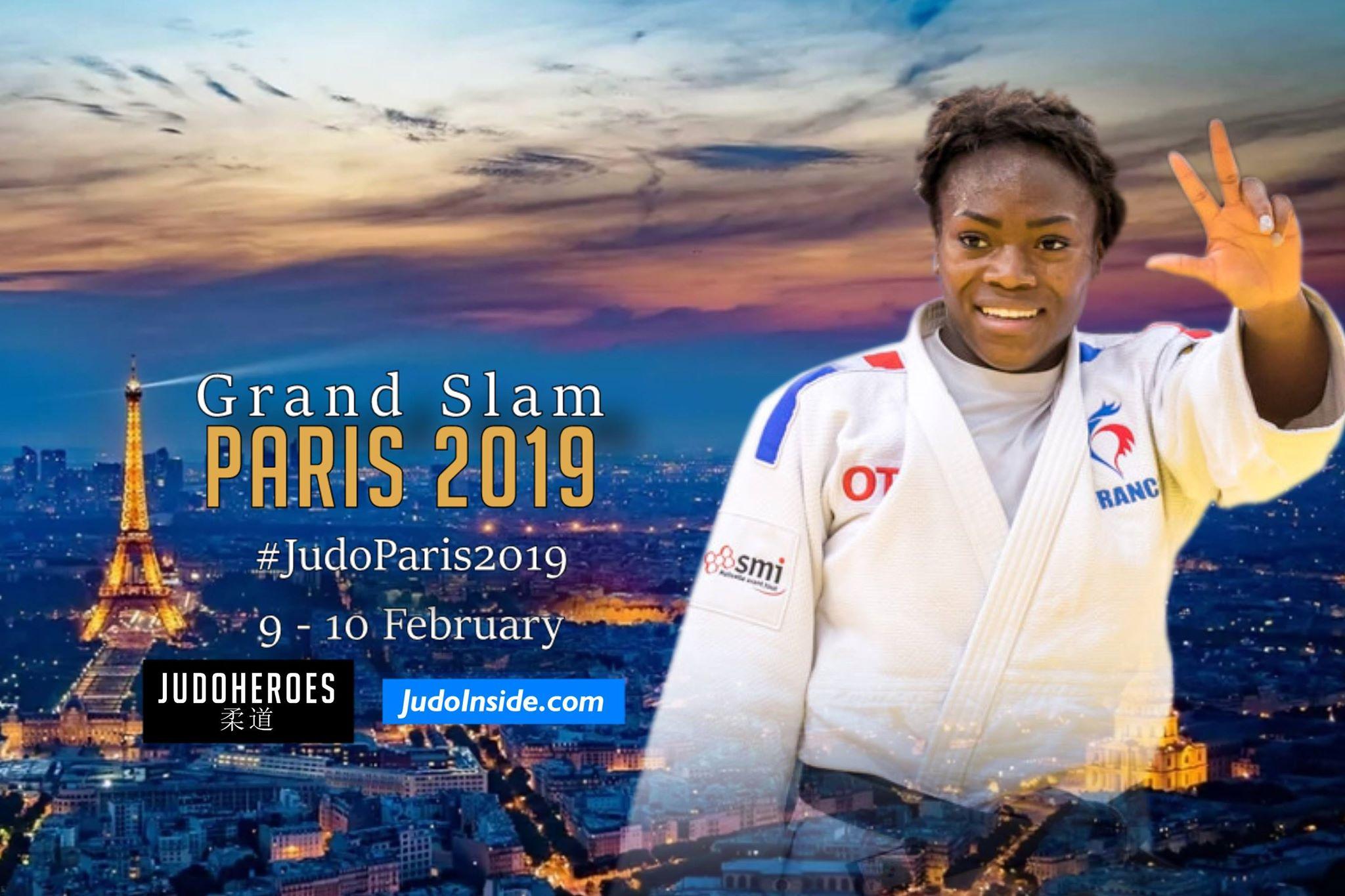 2019_jh_paris_agbegnenou