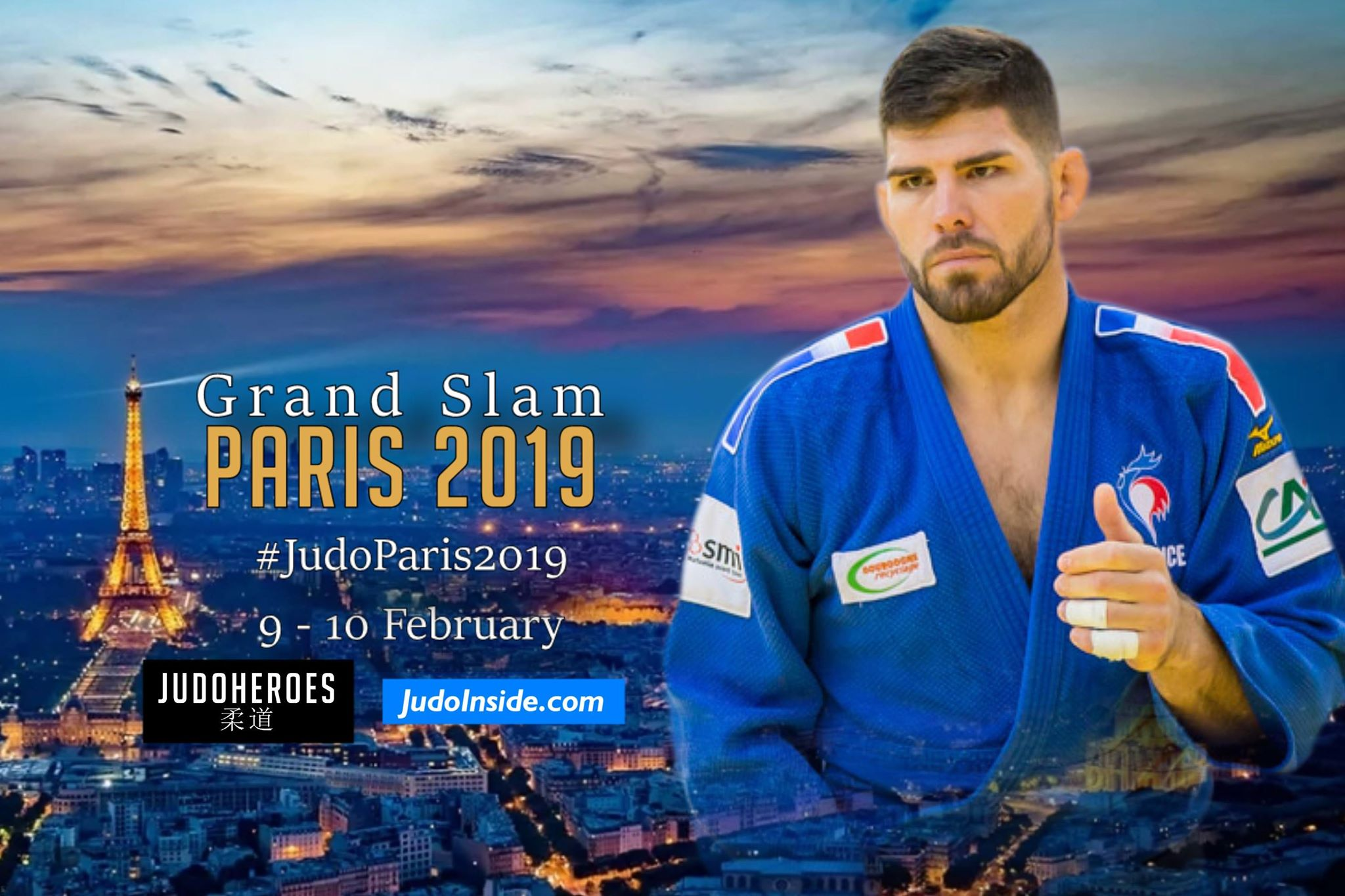 2019_jh_paris_maret
