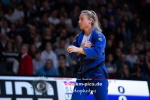 Hannah Martin (USA) - Grand Slam Paris (2019, FRA) - © Klaus Müller, Watch: https://km-pics.de/