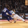 Taciana Cesar (GBS) - Grand Slam Paris (2019, FRA) - © IJF Robin Willingham, International Judo Federation