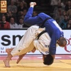 Vazha Margvelashvili (GEO) - Grand Slam Paris (2019, FRA) - © IJF Robin Willingham, International Judo Federation
