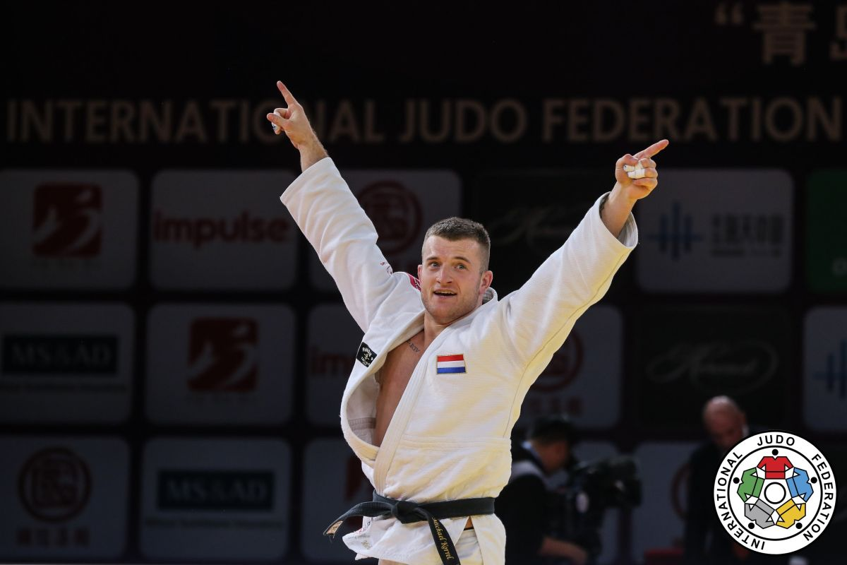 20191214_ijfmasters_ijf_final_100_1edf7391_1576333304_korrel_michael