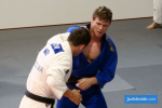 Matthias Casse (BEL) - Training Centre Papendal (2019, NED) - © JudoInside.com, judo news, results and photos