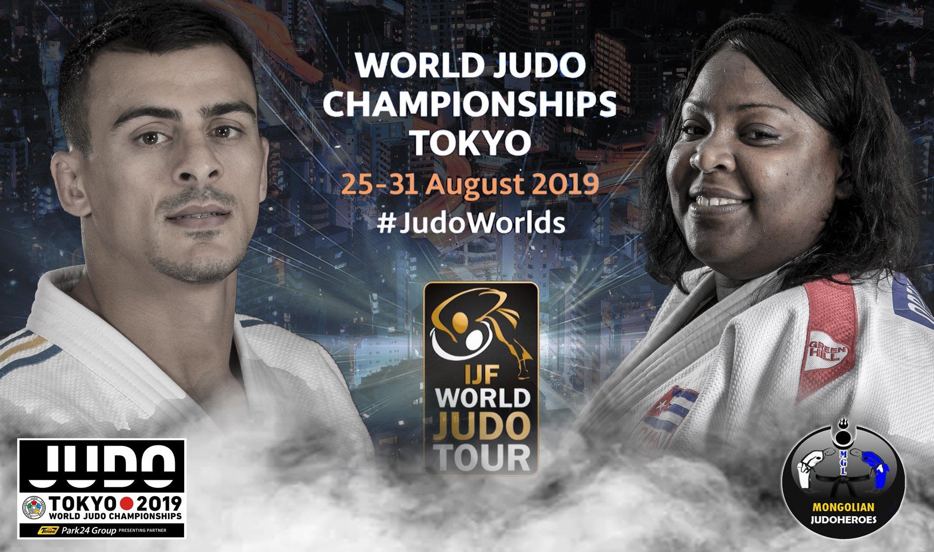 20180823_mongjh_judoworlds_medallists