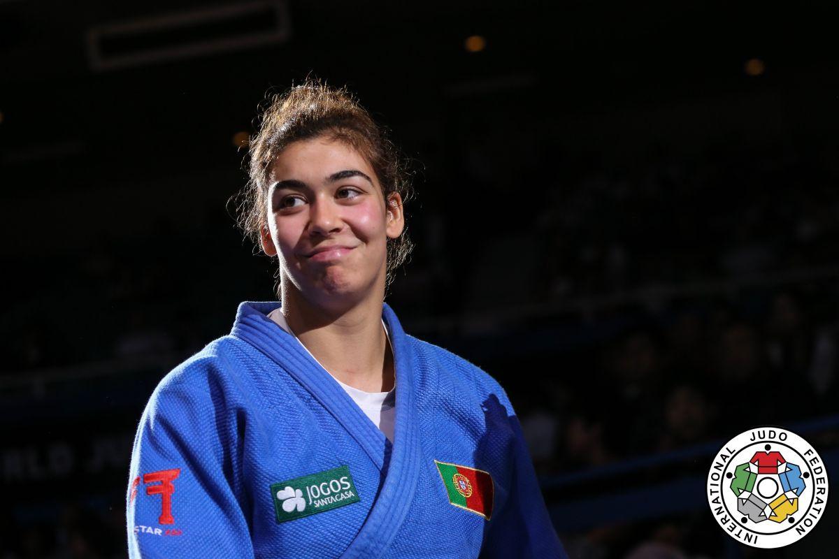 JudoInside, the latest judo results, news, photos, videos