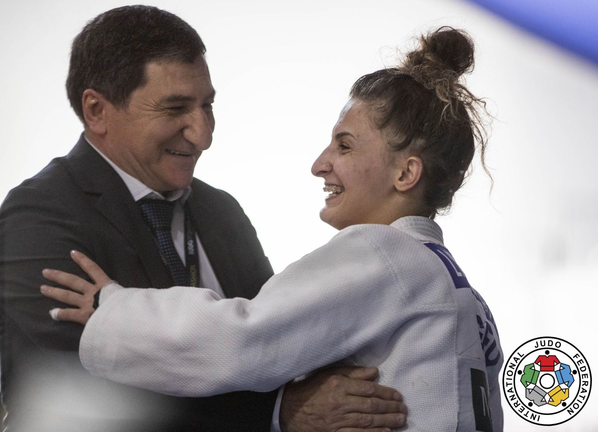 20191017_marrakech_ijf_final_57_cgs_4741_57_liparteliani_eteri_coach