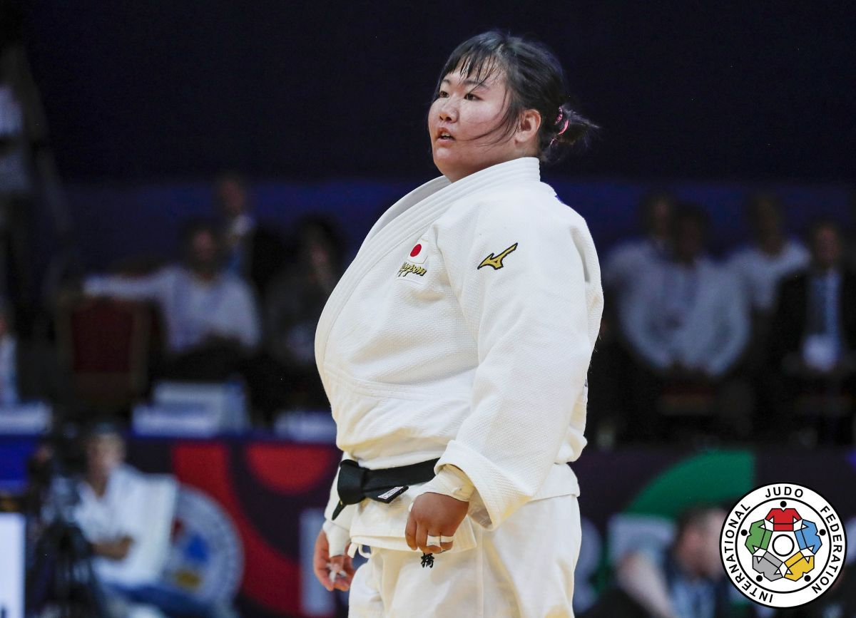 20191019_marrakech_ijf_final_79_gs_9413_takahashi_ruri