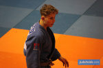 Loek Van der Veld (NED) - Dutch Championships U21 Almere (2020, NED) - © JudoInside.com, judo news, results and photos