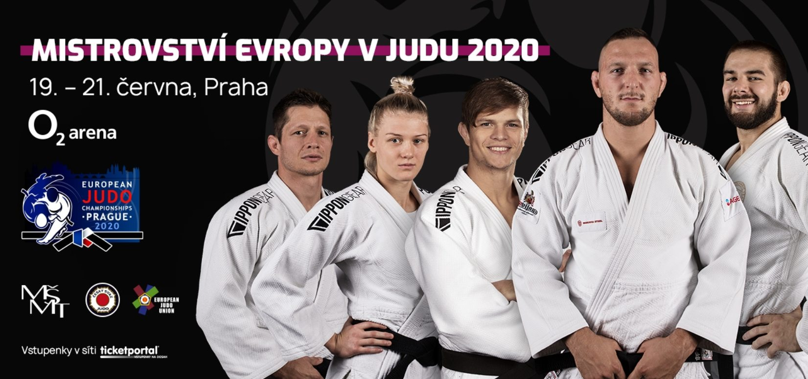 2021_europeans_prague