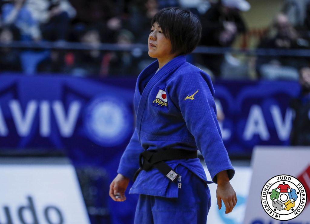 20200123_ijf_day1_final_52_gs_maeda_chishima