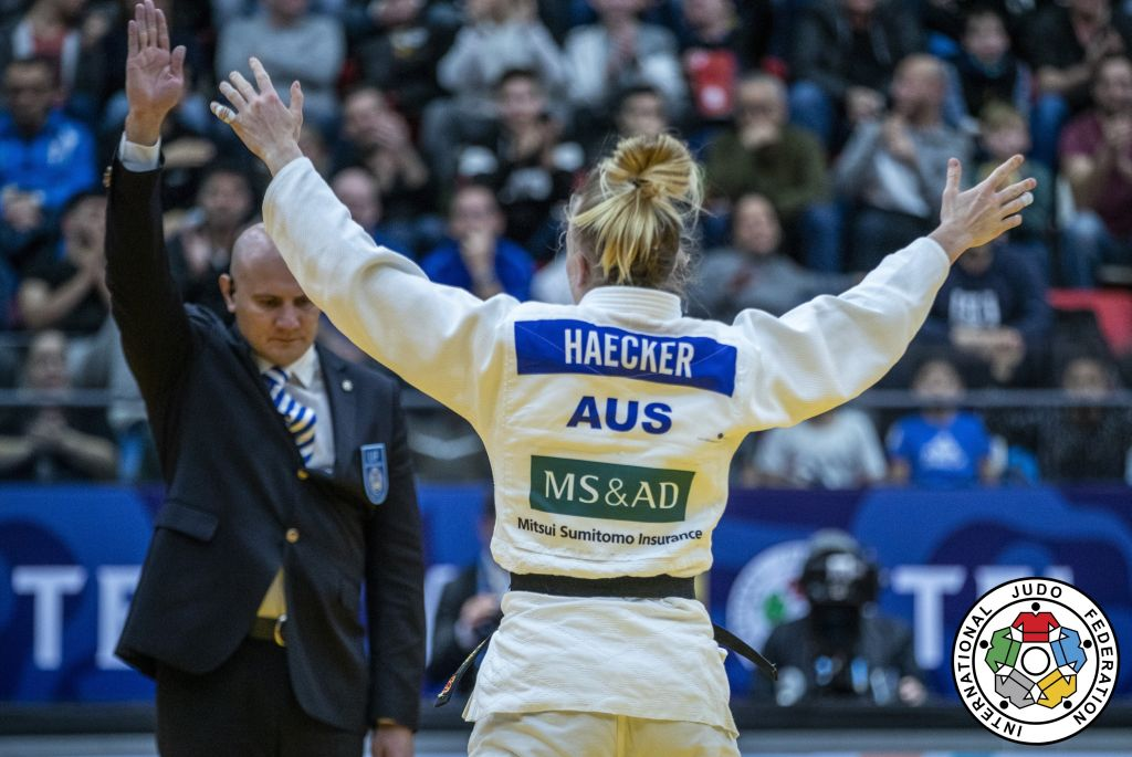 20200124_ijf_day2_final_63_gs_8558_haecker_katharina