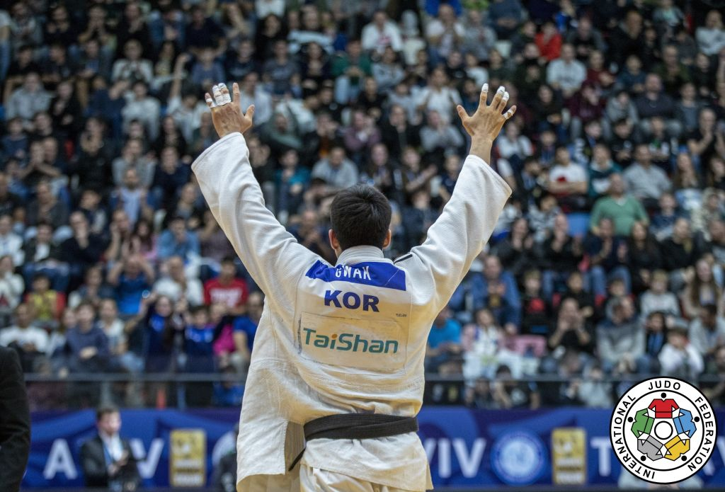 20200125_ijf_day3_final_gs_2151_90_gwak_donghan