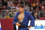Etienne Briand (CAN) - Grand Slam Düsseldorf (2020, GER) - © JudoInside.com, judo news, results and photos