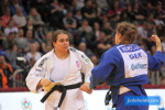 Ivana Šutalo (CRO) - Grand Slam Düsseldorf (2020, GER) - © JudoInside.com, judo news, results and photos