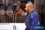 Grigori Minaskin (EST) - Grand Slam Düsseldorf (2020, GER) - © JudoInside.com, judo news, results and photos