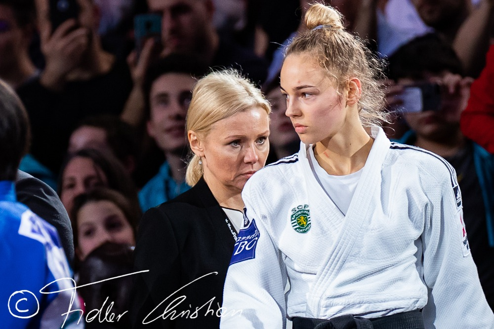 20_gs_paris_bilodid_mother_svitlana_kuznetsova_3